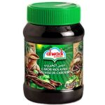 Carob Molasses (Dibs Al Kharoub) - 700g